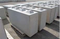 perabloc 174 bloc de b 233 ton empilable et modulable 224