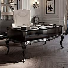 high end home office furniture high end designer louis reproduction writing desk