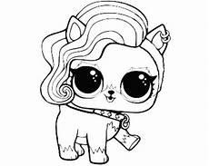 Lol Malvorlagen Unicorn Lol Ausmalbilder Kostenlos Malvorlagen