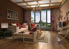 wohnzimmer tapeten ideen 150 coole tapeten farben ideen teil 1 archzine net
