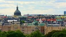 Week End Stockholm Pas Cher R 233 Servez Votre S 233 Jour Sur