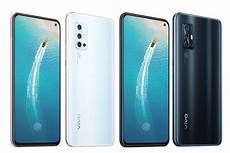 Daftar Harga Hp Vivo Terbaru Update Juni 2020 Vivo Y12