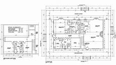 house plans 2000 to 2500 square feet 2000 2500 square feet southeastern united states log