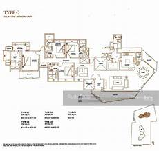 sharon tate house floor plan the tate residences 23 claymore road 4 bedrooms 3208