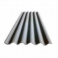 cement roofing sheets at best price in india