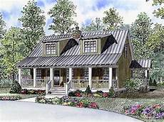 lake cottage house plans house plans small lake cottage country house plans mexzhouse com