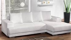 mondo convenienza divano angolare divani mondo convenienza 2013 2014 foto design mag