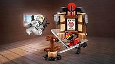 Lego Ninjago Malvorlagen Toys Lego Ninjago Spinjitzu 70606 Playset