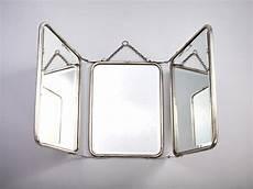 spiegel 3teilig gebraucht kaufen 3 st bis 65 g 252 nstiger