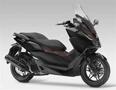 Honda Forza 125 De 2015 Para Mim 233 Uma Destas N 227 O