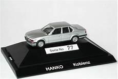 bmw hanko koblenz bmw setpackung hanko koblenz 3er touring 3er cabrio