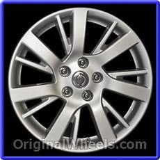 2014 nissan sentra rims 2014 nissan sentra wheels at