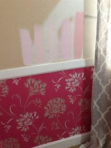 i need help finding a paint color