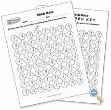 worksheet works answers home ideas easy worksheet ideas