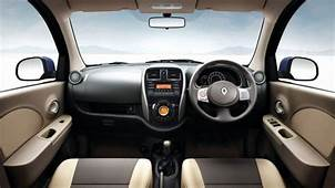 Renault Pulse Price In India GST Rates Images Mileage