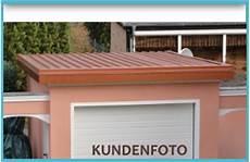gartenhaus dach trapezblech dach mit trapezblech decken extrahierger 228 t f 252 r polsterm 246 bel