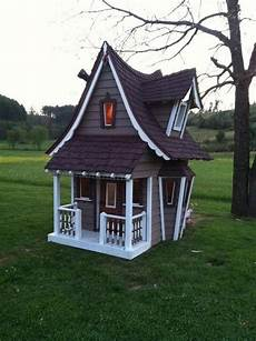 kids crooked house plans i m in love with these little crooked houses