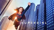 soundtrack supergirl theme song trailer music supergirl youtube