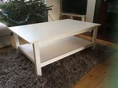 ikea hemnes coffee table white in hove east sussex