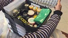 cassetta per la pesca cassetta della pesca la migliore ecco cosa usiamo