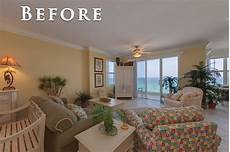 Staging A Living Room To Sell how to stage a home to sell 30a luxury homes