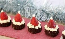 20 kid friendly christmas cooking ideas kidspot
