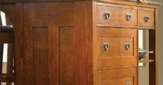 stickley mission kitchen island as much as i love the