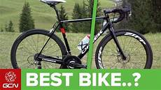 what s the best bike to buy how to buy the best bike for
