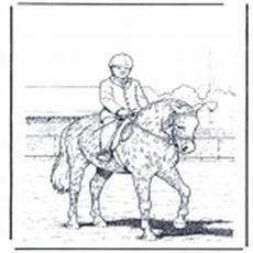 Ausmalbilder Pferde Dressur Ausmalbilder Pferde Ausmalbilder Tiere