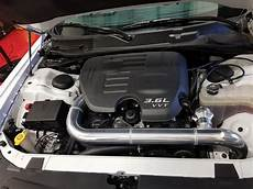 dodge challenger turbo kit prodigy performance
