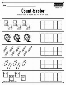math worksheets for preschoolers pdf 15 kindergarten math worksheets pdf files to download for free