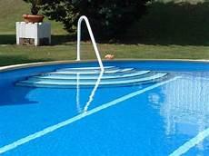 www schwimmbad treppe de
