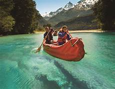 new zealand tour holidays handcrafted by kiwis