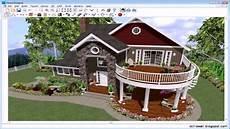 home design 3d app free download see description youtube