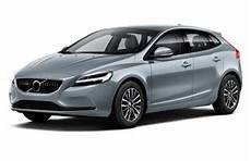 volvo v40 2018 wheel tire sizes pcd offset and rims