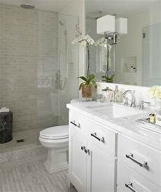 modern small bathroom ideas pictures bathroom cottage country small bathroom design ideas for