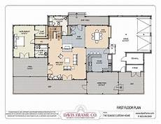 oceanfront house plans oceanfront homes ocean isle beach real estate floor