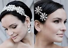 Pixie Hair Style Wedding