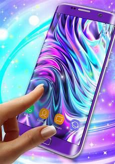 26 Daftar Gambar Pemandangan Untuk Wallpaper Hp Samsung