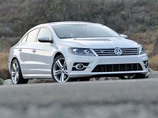 2014 Volkswagen Cc R Line 2 0t Review And Spin