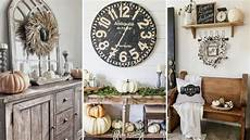 Rustic Chic Home Decor Ideas by Diy Rustic Chic Style Fall Entryway Decor Ideas Home