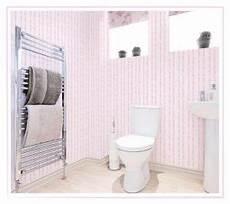 tapete badezimmer badezimmer tapeten der tapetentrend f 252 rs bad