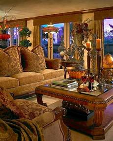 tuscan home decor 50 luxury living room ideas in 2019 home decor tuscan