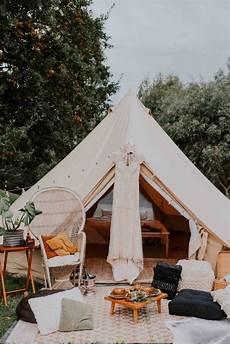 bell tent elopement gling wedding gling weddings bell tent bell tent gling