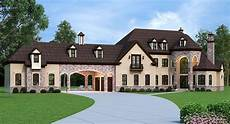 french provincial style house plans french country style house plan 72226 with 3302 sq ft 5