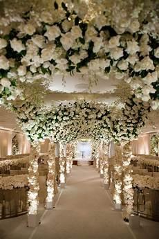 ceremony d 233 cor photos english garden ceremony inside weddings