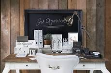 riviera maison katalog accessories accessories m 246 bel