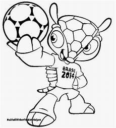 Ausmalbilder Fussball Wappen Bundesliga 99 Neu Bundesliga Wappen Zum Ausmalen Das Bild Kinder Bilder