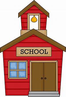 animated welcome back to school clipart clip 6 100
