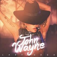 Gaga Wayne Free Downloader